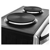 Mini oven, Sencor