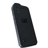 Nutitelefon CAT S61 Dual SIM