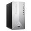Lauaarvuti HP Pavilion Premium 595-p0002no