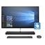 Lauaarvuti HP AiO ENVY 27-b200ne Touch