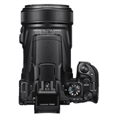Fotokaamera Nikon Coolpix P1000