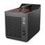 Lauaarvuti Lenovo Legion C530 Cube