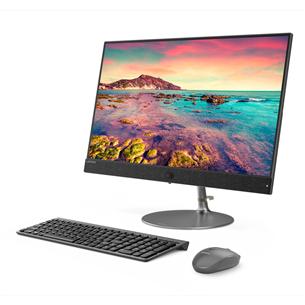 Lauaarvuti Lenovo Ideacentre AIO 730s