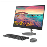 Desktop PC Lenovo Ideacentre AIO 730s