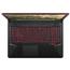 Sülearvuti Asus TUF FX504GE