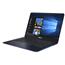 Sülearvuti ASUS ZenBook UX430UA
