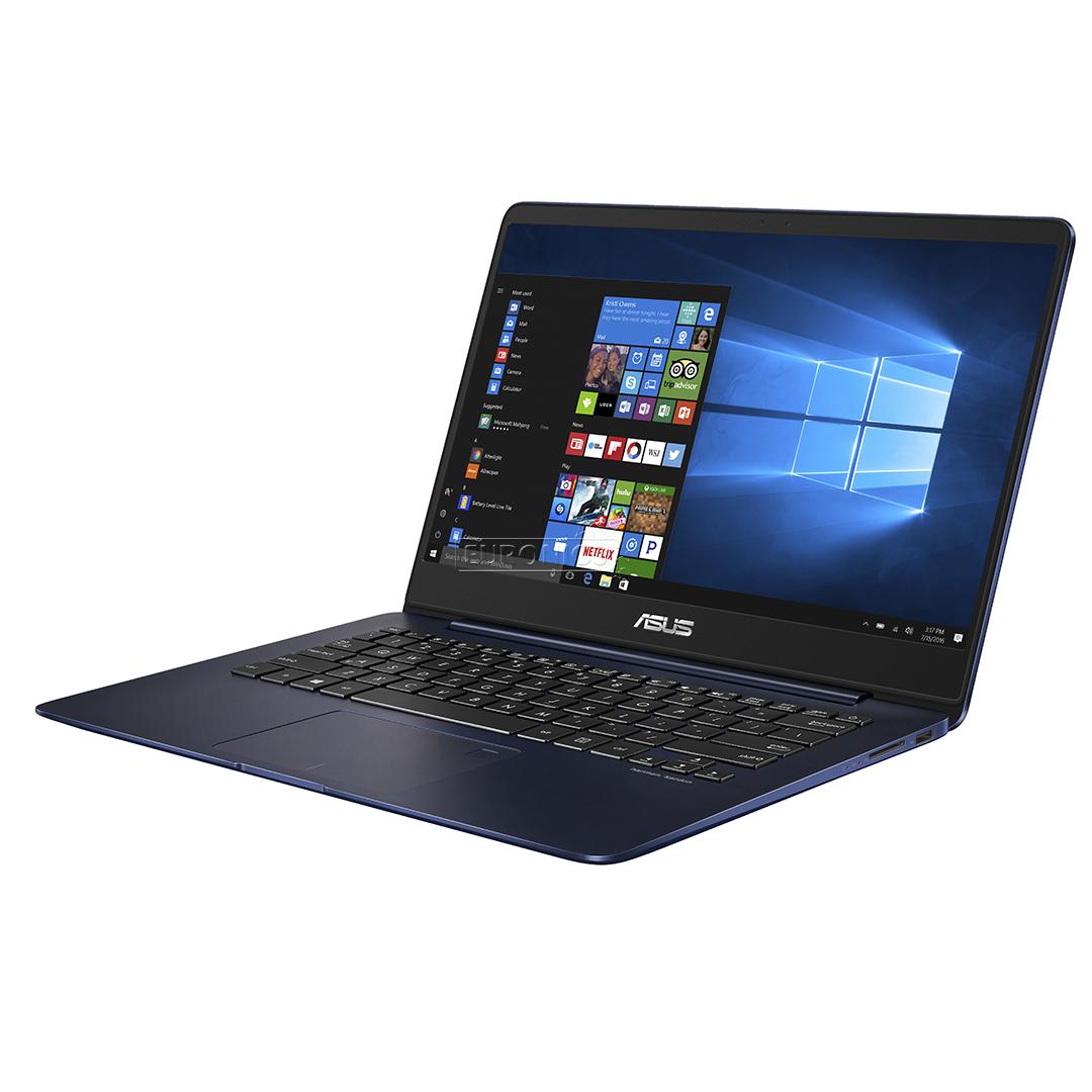 d2885ff3589 Sülearvuti ASUS ZenBook UX430UA · Sülearvuti ASUS ZenBook UX430UA ...