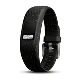 Accessory band Garmin Vivofit 4 (S/M 122-188 mm)