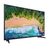 43 Ultra HD LED LCD-teler Samsung