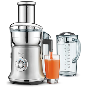 Juice extractor the Nutri Juicer™ Cold XL, Sage SJE830