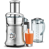 Juice extractor the Nutri Juicer™ Cold XL, Sage