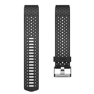 Varurihm Fitbit Charge 2 pulsikellale (L)