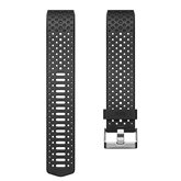 Varurihm Fitbit Charge 2 pulsikellale (L)