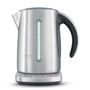 Kettle Sage the Smart Kettle SKE825