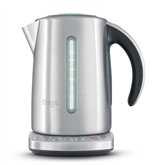 Veekeetja reguleeritava temperatuuriga Sage the Smart Kettle™