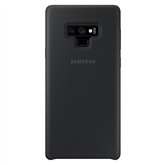 Samsung Galaxy Note 9 Silicone cover