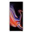 Samsung Galaxy Note 9 silikoonümbris