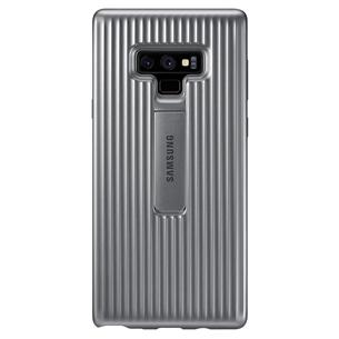 Samsung Galaxy Note 9 Protective kaitseümbris