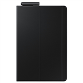 Samsung Galaxy Tab S4 Book Cover