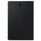 Samsung Galaxy Tab S4 kaaned