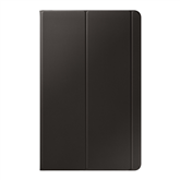 Samsung Galaxy Tab A 10.5 (2018) Book Cover