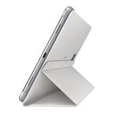 Samsung Galaxy Tab A 10.5 (2018) Book Cover