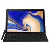 Samsung Galaxy Tab S4 klaviatuuriga ümbris