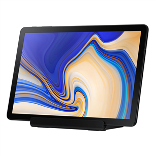 Samsung Galaxy Tab S4 laadimisdokk