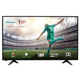 39 HD LED LCD-teler Hisense