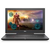 Sülearvuti Dell G5 15 5587