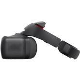 Drooni tarvik DJI Goggles Racing Edition