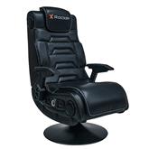 Gaming chair X Rocker Pro 4.1