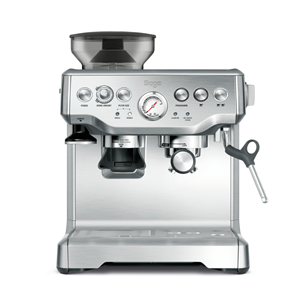 Espresso machine Sage the Barista Express™ SES875