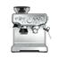 Espressomasin Sage Barista Express