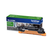 Toner Brother TN-243 (black)
