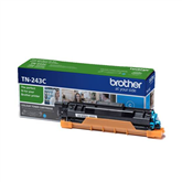 Toner Brother TN-243 (cyan)