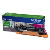 Toner Brother TN-243 (magenta)