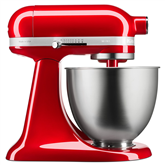 Mixer KitchenAid Mini / 3.3 l