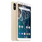 Nutitelefon Xiaomi Mi A2 Dual SIM (64 GB)