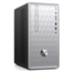 Lauaarvuti HP Pavilion 590-p0018no