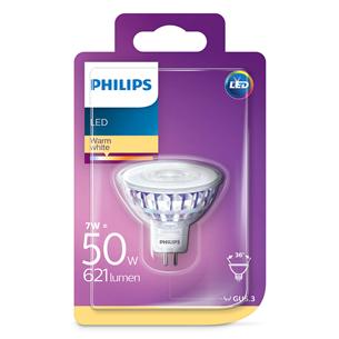 LED-лампа Philips GU5.3