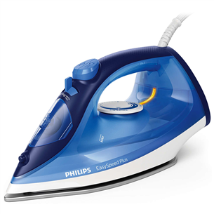 Aurutriikraud Philips EasySpeed Plus