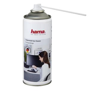 Suruõhk Hama 99084417
