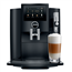 Espressomasin JURA S80