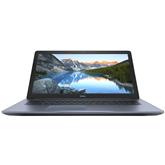 Sülearvuti Dell G3 15 3579