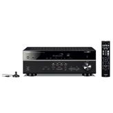 5.1 AV receiver Yamaha
