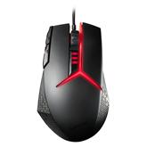 Hiir Lenovo Y Gaming Precision