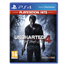 PS4 mäng Uncharted 4: Thiefs End