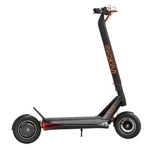 Electric scooter Inokim OX Super