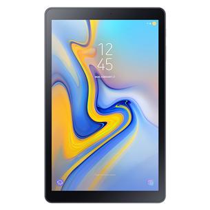 Tahvelarvuti Samsung Galaxy Tab A 10,5 WiFi